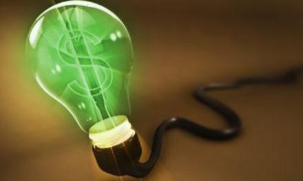 2018 começa com bandeira tarifária verde para contas de luz, mas não desperdice energia
