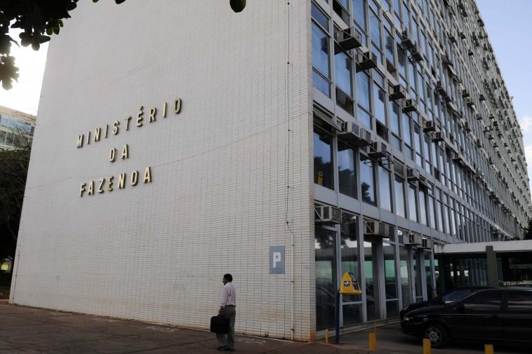 Tesouro Nacional confirma capacidade de pagamento de Salvador