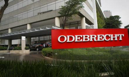 Peru exigirá US$ 1 bilhão da Odebrecht como reparação por corrupção