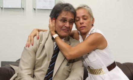 TRF2 nega pedido de Cristiane Brasil e posse no ministério continua suspensa