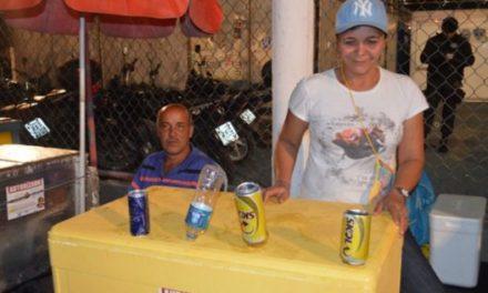 Prefeitura cadastra ambulantes para Lavagem de Itapuã nesta quarta (10)