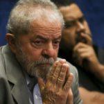 PGR se manifesta contra recurso de Lula no Supremo
