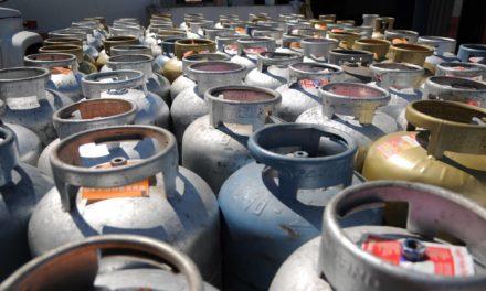 Temer pede estudos para avaliar redução do gás de cozinha para baixa renda