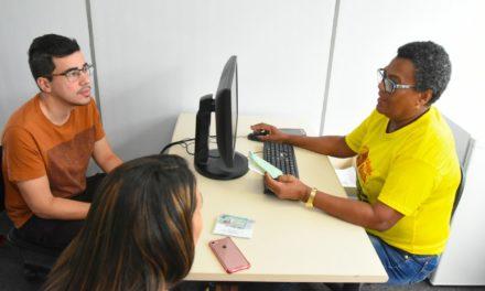 Ações do Detran no Carnaval mobilizam 172 servidores