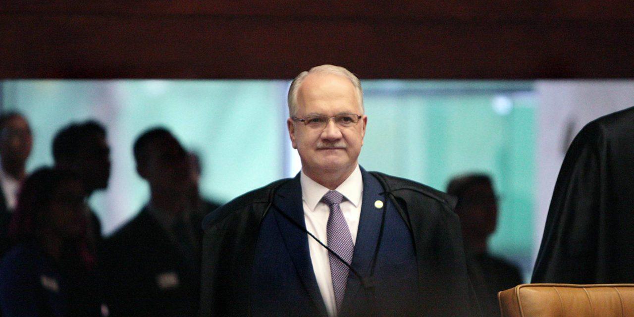 """Após novo """"não"""" a Lula, STF deve rediscutir prisão em segunda instância"""