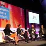 Em São Paulo, diretor-presidente da Bahiafarma ressalta importância dos laboratórios públicos