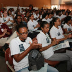 Programa Primeiro Emprego realiza mutirões em Salvador