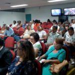 Educadores debatem mudanças no currículo do Ensino Médio