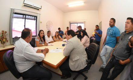 Detran amplia serviços na Região Metropolitana de Salvador