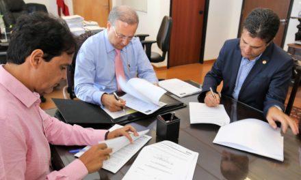 Hospital de Bom Jesus da Lapa ganhará 20 leitos de UTI e 18 de enfermaria