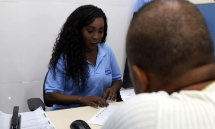Novos empreendedores contam com acompanhamento gratuito da Prefeitura