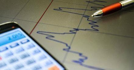IGP-DI registra inflação de 0,58% em janeiro