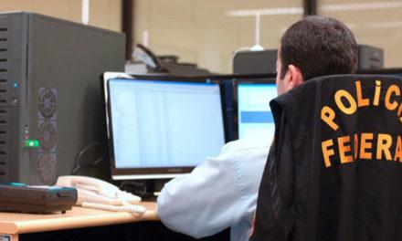 Bancos fazem acordo com Polícia Federal para combater fraudes eletrônicas