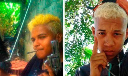 Polícia procura suspeitos de matarem sargento PM em Eunápolis