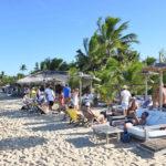 Festival de música atrai turistas a Trancoso