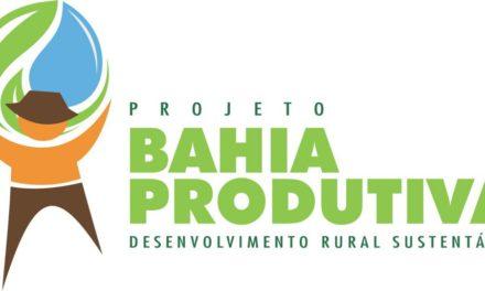 Rui lança editais do Programa Bahia Produtiva para agricultura familiar