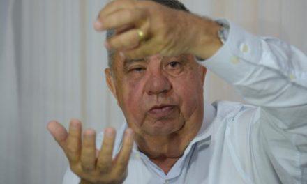 MP acusa Picciani de lavar dinheiro com venda subfaturada de gado