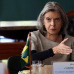 Juízes ameaçam fazer greve caso STF acabe com penduricalhos como auxílio moradia, diz blogueira