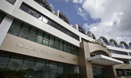 MP-BA: concurso para promotor com salário de mais de R$ 23 mil