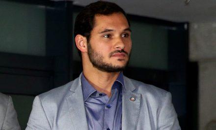 Bahia critica seriedade do Baianão e decidirá futuro do time hoje