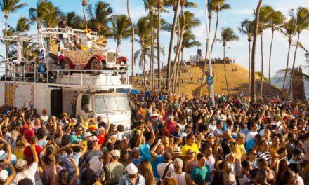 Prefeitura garante 162 atrações sem cordas no Carnaval