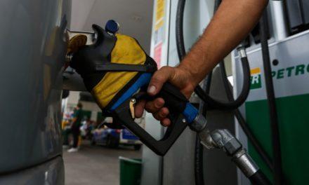 Moreira pede ao Cade para investigar preços em postos de combustíveis