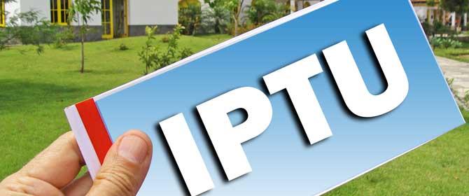 Prefeitura já renegociou mais de R$300 milhões em dívidas de IPTU e TRSD