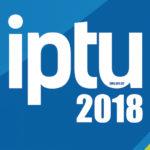 Prazo para pagar IPTU com desconto de 10% termina na próxima quarta (28)