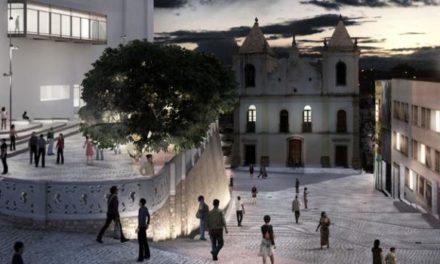 Atividades de lazer e exposições movimentam o fim de semana em Salvador
