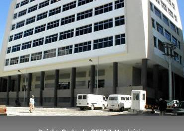 Com decisão do TJ, contribuintes já podem parcelar débitos do IPTU