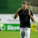 Campeonato Gaúcho: Grêmio entra na zona de rebaixamento