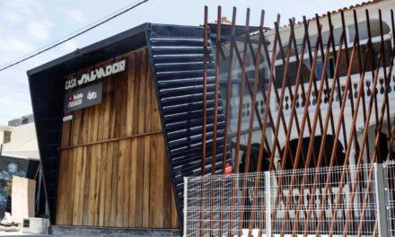 Prefeitura inaugura Casa Salvador Youtube nesta quinta-feira (15)