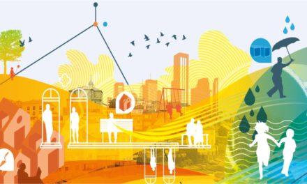 Encontro debate soluções inovadoras para desenvolvimento das cidades