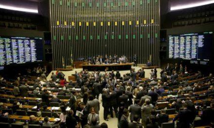 Projetos da bancada feminina ganham mais espaço no Congresso Nacional