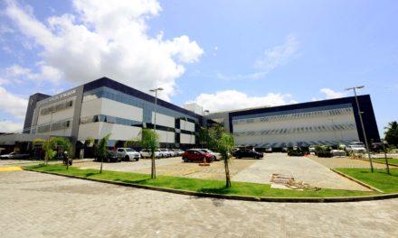 Prefeitura contrata Santa Casa para gerir primeiro Hospital Municipal de Salvador