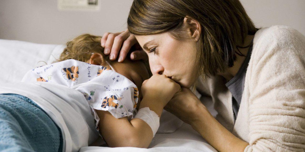 Colômbia regulamenta eutanásia para crianças e adolescentes