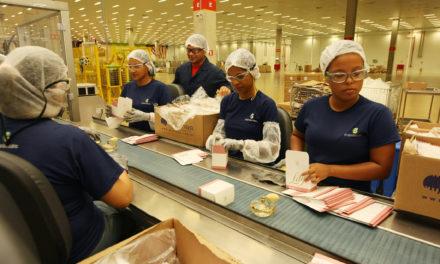 Bahia é primeiro lugar no Nordeste em geração de postos de trabalho em janeiro