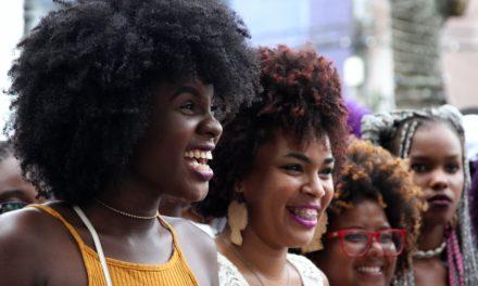 Sepromi lança Edital da Década Afrodescendente com investimento de R$ 2 milhões