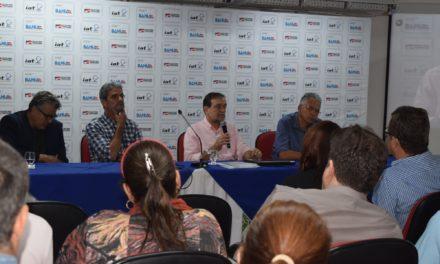 Secretaria lança livro digital referenciado na realidade da Bahia