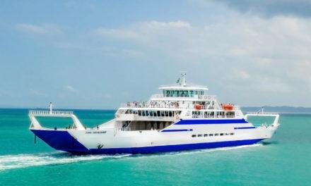Ferry, rodoviária e concessionárias têm operações especiais para Semana Santa