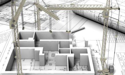 Prefeitura oferece acesso a arquitetos e engenheiros gratuitamente para construção