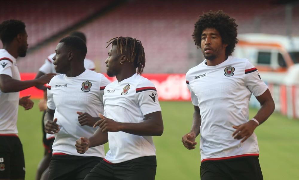 """Dante diz que sonha encerrar a carreira no Bahia: """"Meu time do coração"""""""
