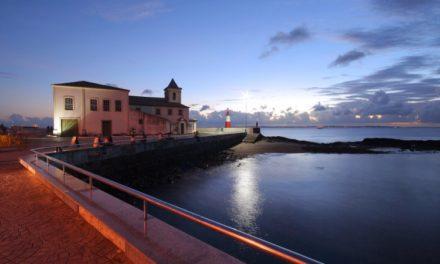 Prefeitura divulga resultado de licitação para requalificação da Ponta do Humaitá