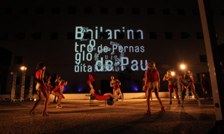 BTCA apresenta 'Urbis in Motus' na Unijorge