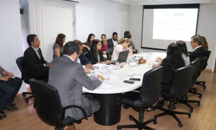 Conquali apresenta avanços nos serviços e na gestão do Estado