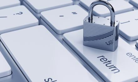 Saeb promove curso gratuito de segurança da informação