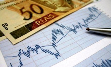 Mercado financeiro reduz projeção de inflação de 3,63% para 3,57% este ano