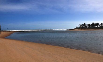 Bahiatursa participa da Abav de Minas Gerais