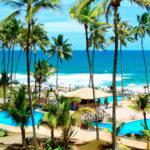 Hotéis da capital baiana serão fiscalizados até esta sexta-feira