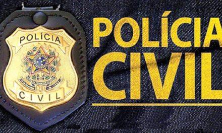 Saeb prorroga inscrições para concurso da Polícia Civil